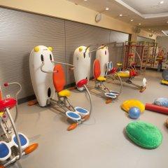 Гостиница Luciano Spa детские мероприятия фото 2