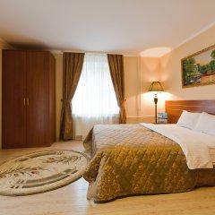 Гостиница Диамант 4* Номер Комфорт с различными типами кроватей фото 3