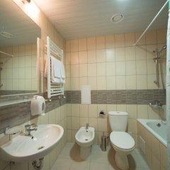 Апартаменты VALSET от AZIMUT Роза Хутор Стандартный номер с различными типами кроватей фото 5