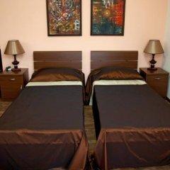 Отель Hin Yerevantsi 3* Стандартный номер с различными типами кроватей