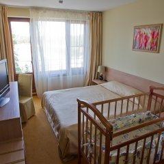Гостиница Яхонты Ногинск 4* Стандартный номер с различными типами кроватей фото 5