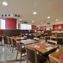 Отель Aranea Barcelona питание фото 3