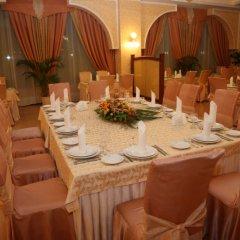AMAKS Конгресс-отель фото 2