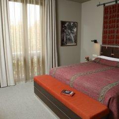 Отель Tufenkian Historic Yerevan 4* Стандартный номер разные типы кроватей фото 4