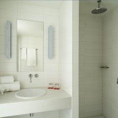 Отель Room Mate Aitana 4* Стандартный номер с различными типами кроватей фото 11