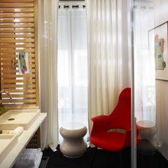 Отель Du Ministere Франция, Париж - 3 отзыва об отеле, цены и фото номеров - забронировать отель Du Ministere онлайн комната для гостей