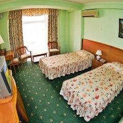 Гостиница Престиж 4* Стандартный номер с разными типами кроватей