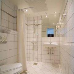 Hotel Ansgar 3* Стандартный номер с различными типами кроватей фото 5
