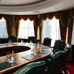 Гранд Отель Эмеральд фото 8