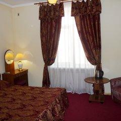 Гостевой Дом Ла Коста 2* Номер Комфорт с различными типами кроватей фото 10