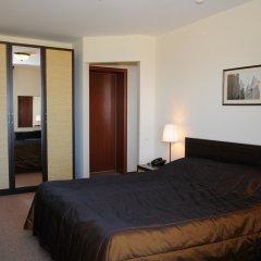 Гостиница Альтримо комната для гостей фото 2