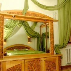 Апартаменты Luxury Kiev Apartments Театральная Апартаменты с 2 отдельными кроватями фото 10