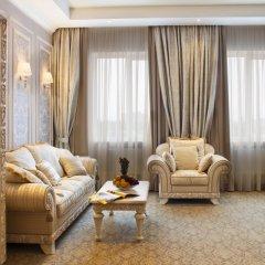 Гостиница Reikartz Europe Hotel Украина, Донецк - отзывы, цены и фото номеров - забронировать гостиницу Reikartz Europe Hotel онлайн интерьер отеля фото 3