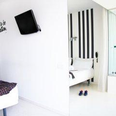 Отель Acta Mimic Барселона фото 8