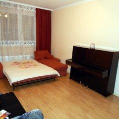 Гостиница Звезда Беляево Стандартный номер с разными типами кроватей фото 2