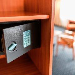 Отель Bellevue Park Riga 4* Апартаменты фото 3