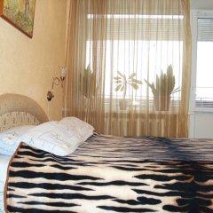 Апартаменты Luxury Kiev Apartments Театральная Апартаменты с разными типами кроватей фото 20