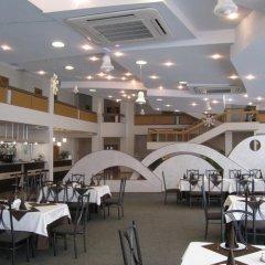 Гостиница Виктория фото 4
