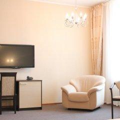 Гостиница Самара Люкс в Самаре 9 отзывов об отеле, цены и фото номеров - забронировать гостиницу Самара Люкс онлайн