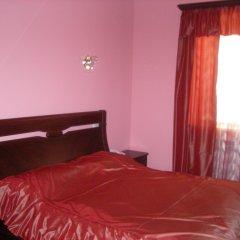 Гостиница Гюмри 3* Номер Бизнес разные типы кроватей