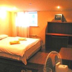 Мини-Отель Невский 74 Стандартный номер с различными типами кроватей фото 8
