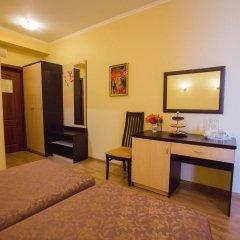Отель Грейс Наири 3* Люкс фото 7