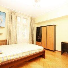Гостиница ApartLux Маяковская Делюкс 3* Апартаменты с различными типами кроватей фото 26