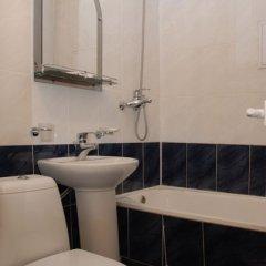 Гостиница Оазис 3* Люкс с различными типами кроватей фото 13