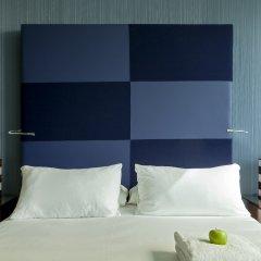 Отель Room Mate Aitana 4* Стандартный номер с различными типами кроватей фото 8