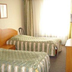 Гостиница Саяны 2* Номер Эконом разные типы кроватей (общая ванная комната) фото 3