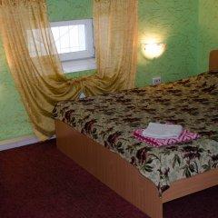 Гостиница 24 Часа комната для гостей фото 6