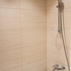 Гостиница Royal Falke Resort & SPA 4* Стандартный номер с различными типами кроватей фото 6