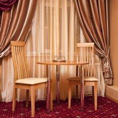 Гостиница Лермонтовский 3* Номер Премиум с различными типами кроватей фото 3