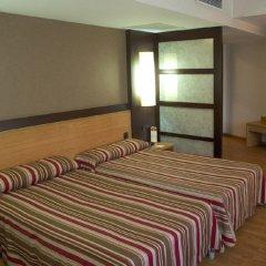 Hotel Catalonia Atenas 4* Стандартный номер с различными типами кроватей фото 10