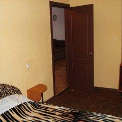 Апартаменты Luxury Kiev Apartments Театральная Апартаменты с разными типами кроватей фото 16
