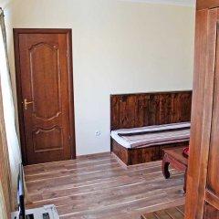 Гостевой дом Старый город Полулюкс с разными типами кроватей фото 6