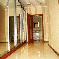 Апартаменты Аркадийские жемчужины интерьер отеля фото 2