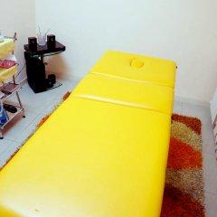 Отель Nork Residence детские мероприятия