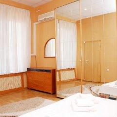 Апартаменты ST около Дворца спорта Апартаменты с 2 отдельными кроватями фото 2