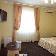 Гостиница Мини-отель OSKAR в Симферополе - забронировать гостиницу Мини-отель OSKAR, цены и фото номеров Симферополь фото 3