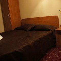 Hotel Na Presnya Стандартный номер с различными типами кроватей фото 3