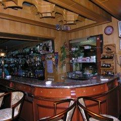 Гостиница Национальный гостиничный бар фото 2