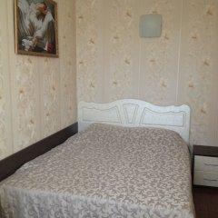 Гостиница RS-Royal Коттедж Премиум с различными типами кроватей фото 2