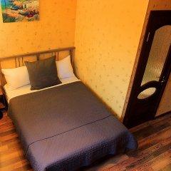 Гостиница Авиатор 3* Номер Комфорт с различными типами кроватей фото 2