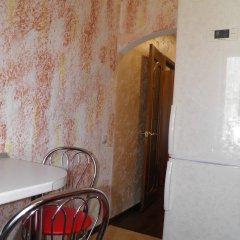 Гостиница Luxury в Железноводске отзывы, цены и фото номеров - забронировать гостиницу Luxury онлайн Железноводск комната для гостей фото 5