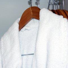 Гостиница Золотой Колос Номер Комфорт разные типы кроватей фото 11