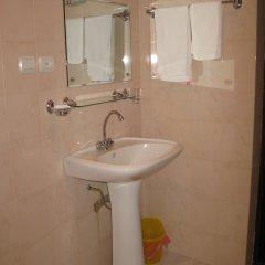 Отель Вилла Вера ванная фото 2