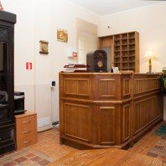 Гостиница Пруссия в Калининграде - забронировать гостиницу Пруссия, цены и фото номеров Калининград интерьер отеля