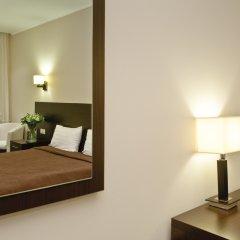 Гостиница Арт 4* Номер Комфорт с различными типами кроватей фото 4