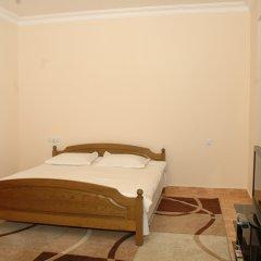 Отель Сил Плаза 3* Стандартный номер разные типы кроватей фото 4